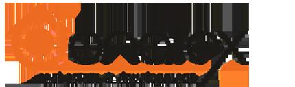 Donatex Logo